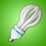 Buy cheap Lotus Ultra Bright Energy Saving Daylight Bulbs, T2 B22 / E14 CE / ROHS 2,700K and 6,400K from wholesalers