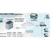 Buy cheap ADSL2+Modems from wholesalers