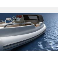 Buy cheap Inflatable Boat 420 from wholesalers