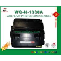 Buy cheap Recycled toner cartridge for hp 38a from wholesalers