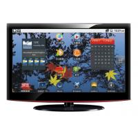 Buy cheap Android Smart TV, Available with 42 inch screen from wholesalers