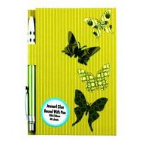 Buy cheap Glue Bind Notebook (187) from wholesalers