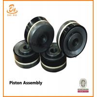 Buy cheap High Quality Piston Cores 42CrMo Pistons Assembly For BOMCO Mud Pump from wholesalers