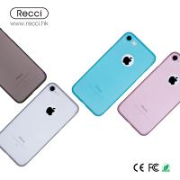 Buy cheap RECCI Brand Comely Series Protective Phone Case for iPhone 7 / 7 Plus from wholesalers