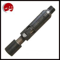 Buy cheap oil well tubing pump tubing anchor  with high quality of chinese manufacturer product