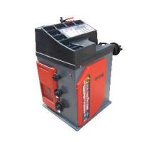 Buy cheap Smei-Automatic Wheel Balancer (NHT958) from wholesalers