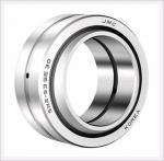 Buy cheap GEH35ES-2RS Series Spherical Plain Bearing from wholesalers