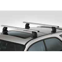 Buy cheap car roof carrier,roof rack,suv roof rack from wholesalers