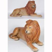 Buy cheap Resin Crafts Animal Figurine Resin Horse Figurine from wholesalers