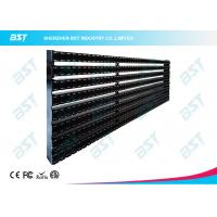 Buy cheap P20mm high transparent outdoor advertising led display screen High power efficiency from wholesalers