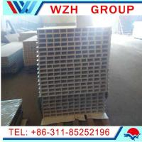 Buy cheap mgo sandwich panel / mgo board for wall from wholesalers
