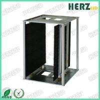 Buy cheap Cheap ESD Electronic PCB Store Antistatic Magazine Rack Hz-2608 from wholesalers