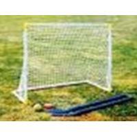 Buy cheap Handball Net from wholesalers