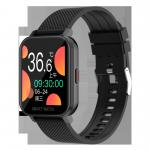 Buy cheap Smart Watch MT28 Heart Rate Sport Smartwatch For Android IPhone Watches PK Watch 5 Iwo12 13 from wholesalers