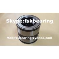 Buy cheap Double Row Tapered Roller Truck Wheel Bearings ABEC-5 805092C VKBA5415 BTH0010 For Truck from wholesalers