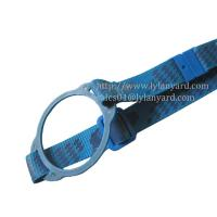 Buy cheap China Factory Offer Convenient Water Bottle Holder Neck Lanyard from wholesalers
