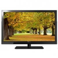 Buy cheap Toshiba 55TL515U 55-inch Natural 3D 1080p 240 Hz LED-LCD HDTV with Net TV, Black from wholesalers