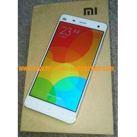 Buy cheap 3G 13MP CAM 16GB ROM Xiao Mi Mobile Phone built - in GPS WiFi + FM + Bluetooth from wholesalers