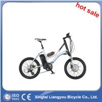 Buy cheap cheap electric bike made in china from wholesalers