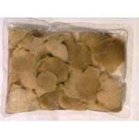 Buy cheap Boiled Oyster Mushroom from wholesalers