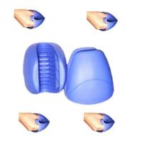Buy cheap silicone gloves supplier ,silicone gloves heat resistant product