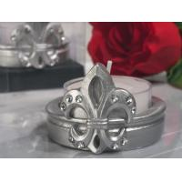 Buy cheap wedding series product