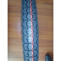 Buy cheap Motorcycle Tyre/300-18 from wholesalers