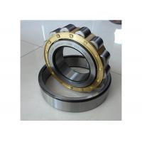 Buy cheap High Speed Roller Bearings NN3018 / NN3018K GCR15  Material Machine Tool Principal Axis Bearing from wholesalers