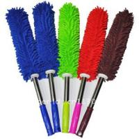 Buy cheap Microfiber car wash brush from wholesalers