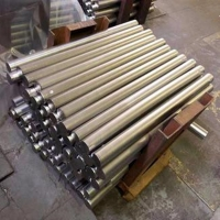 Buy cheap Hastelloy C-22 Hastelloy B-2 Alloy Steel Products Round Bar from wholesalers
