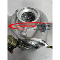 Buy cheap HX60W 3598762 Performance Turbochargers For Cummins ISX Industrial QSX15 Engine from wholesalers