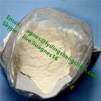 Buy cheap Nutrition Supplement  Stanozolol Winstrol Steroids For Bodybuilding CAS 10418-03-8 from wholesalers
