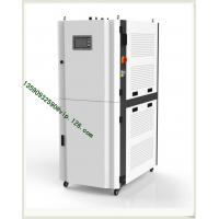 Buy cheap China Open-loop Air Circulation Mould Sweat Dehumidifier OEM Producer product