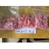 Buy cheap Dibutylone Bkebdp Bk Edbp bk-DMBDB Bkmdma BK BKMDMC Research Chemical stimulants from wholesalers