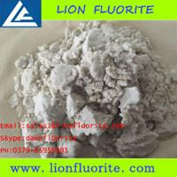 Buy cheap China Professional Fluorspar Powder Manufacturer with 8 years export experiece CaF2 Powder Supplier/mine owner 200 mesh from wholesalers