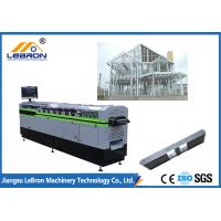 Buy cheap Motion Control Steel Framing Equipment Gear Transmission System Drive Type from wholesalers