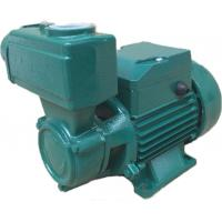 Buy cheap Self - Sucking Electric Motor Water Pump For Household 0.5hp/0.37kw TPS-60 from wholesalers