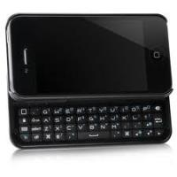 Buy cheap Anti-scratch treatment Portable  Protective Bluetooth ergonomic Keyboard For Iphone from wholesalers