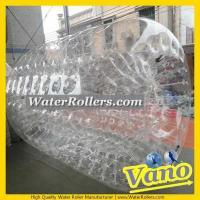 Buy cheap Water Roller, Inflatable Wheel Roller, Water Walker 12 Years Manufacturer Vano Inflatables at WaterRollers.com from wholesalers