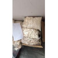 White Powder Dibutylone Crystal Ethylone Brown Bk-Mma Mda Bk Ethylone