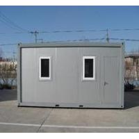 Big shipping container home images big shipping container home - Building shipping container homes ...