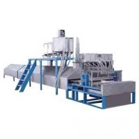 Buy cheap Hank Yarn Section Dyeing Machine from wholesalers