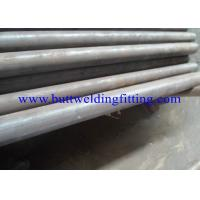 Buy cheap Honed Hydraulic Cylinder Tube DIN DIN 2391 Carbon Steel Like SAE1020 SAE1045 from wholesalers