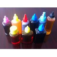 Buy cheap 100ML/bottle compatible ink CISS ink excellent printing ink wholese price+ from wholesalers