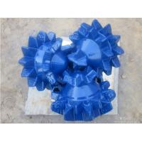 Buy cheap API Standard, Different size roller drill bit from wholesalers