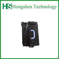 Buy cheap Compatible HP C8543X Toner Cartridge from wholesalers