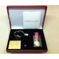 Buy cheap Metal Medal Boxes, Metal Badge Boxes product