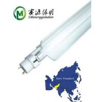 Buy cheap T8-T5 ADAPTER for Euro from wholesalers
