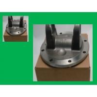 Buy cheap Drive shaft Parts Flange Yoke 1480 series Spicer 3-2-909 Compatible U Joint 5-188X 5-803X from wholesalers