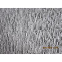 Buy cheap A style plastic culture stone,model material,architectural model accessories,1:30 culture stone,model stuffs from wholesalers